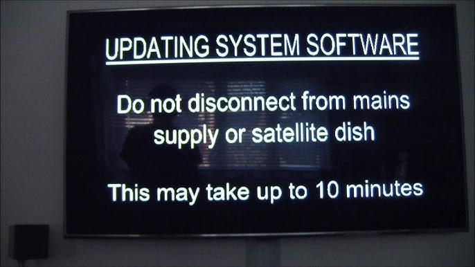 Updating sky software accomodating iol