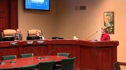 Vero Beach City Council consider city attorney options