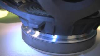 NEW FaitalPRO FERRITE Range of loudspeakers [English]