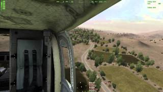 [JAPS]ARMA2 ACE Co10 Hideaway in the sands V5.3 1/4