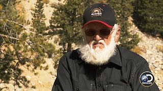 Dirt to Riches: Jack Reflects | Gold Rush