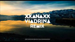 XX▲N▲XX - Disappear (Viadrina Remix)