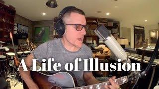 A Life Of Illusion (Joe Walsh)