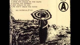 1981 - Blind Acceptance