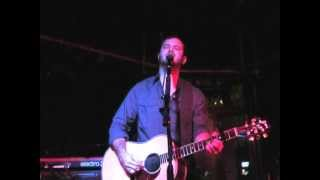 Watch Wade Bowen Things I Could Do video