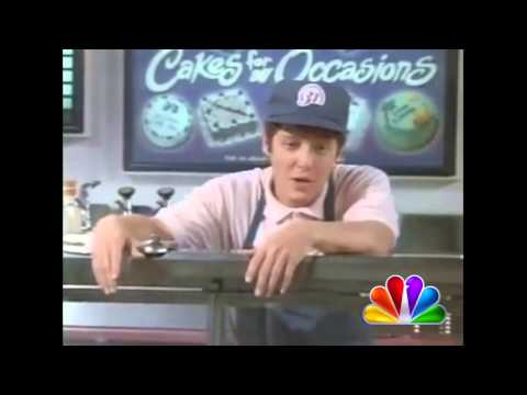 Flashback Fridays on NBC 6 James Spader on Seinfeld