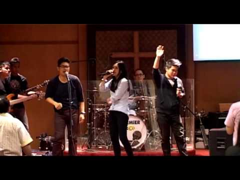 Kukan Terbang - Band Cover by Ellie / One in Love