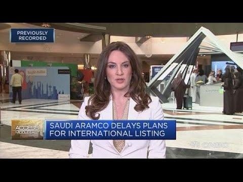 Saudi crown prince to meet US business leaders | In The News