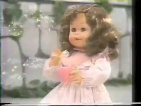 Intervalo Rede Manchete - Cinemania Especial - 17/12/1988 (13/22)