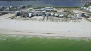 "Walk Through ""Always Summer""  With Harris Properties - Gulf Shores Vacation Rentals"