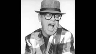 9. The Ballad Of Danny Bailey (1909-34) (Elton John-Live In Hartford: 10/7/1988)