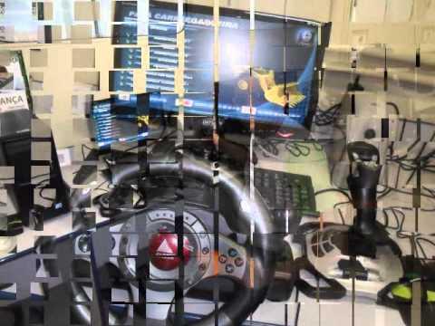 SEST SENAT CAMPINAS - Curso Capacitação Motorista Profissional de Carga 2011 de YouTube · Duração:  5 minutos 52 segundos