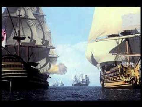 Empire Earth - Balance of Power