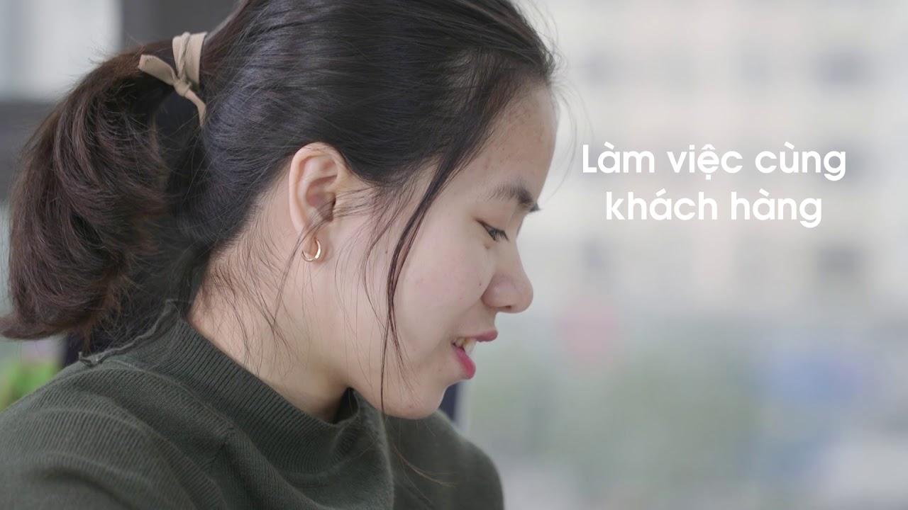 Quay phim quy trình chụp ảnh đồng hồ tại Chupanh.vn