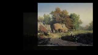 Sergei Rachmaninoff, Vocalise Op. 34, No. 14 - Violin & Piano - Pep Serdà