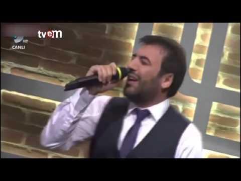 Ayşe Hatun Önal Çak Bi Selam Türkü