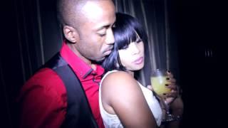 Godson SA feat Nickson - Get together (Music_Video)