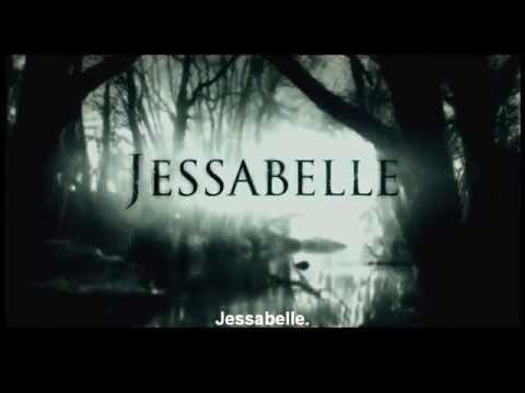 Jessabelle ·