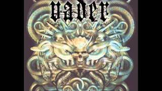 Vader - Never say my name