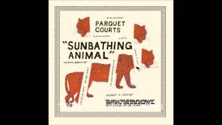 Parquet Courts - Bodies