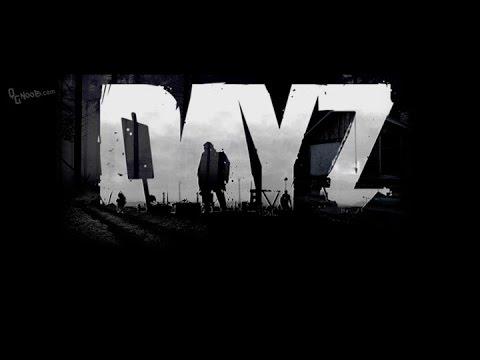 Как установить DayZ standalone бесплатно.