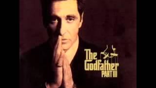 The Godfather Part III   02   The Godfather Waltz