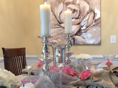 romantic-tablescape|home-decor