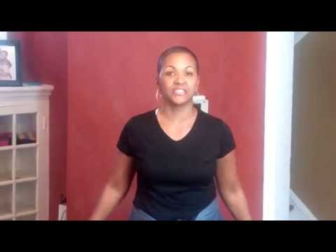 How to Detox Your Lymphatic System NOW!