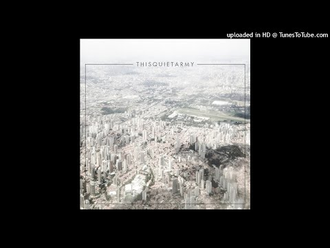 thisquietarmy - Transhumanism
