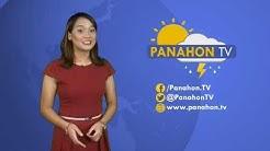 Panahon.TV | September 21, 2017, 6:00AM (Part 2)