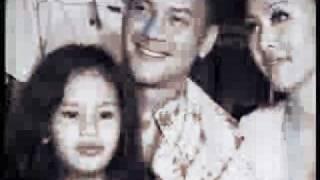 Buku Cinta Angelina Sondakh Untuk Adjie Massaid   CumiCumi com