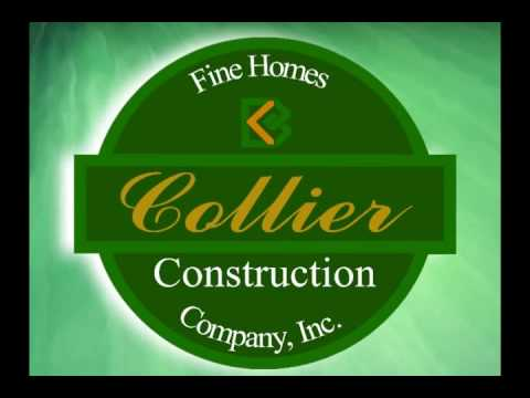 Collier Construction | The Augusta Chronicle