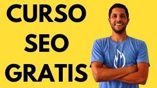 ✅ Introducción | CURSO SEO GRATIS
