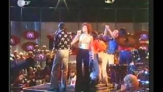 Lady Bump 1978