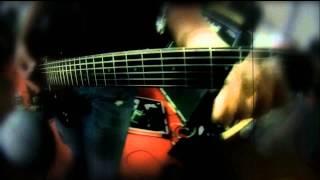 Artillery - Wardrum Heartbeat (Official Lyrics video) 2013