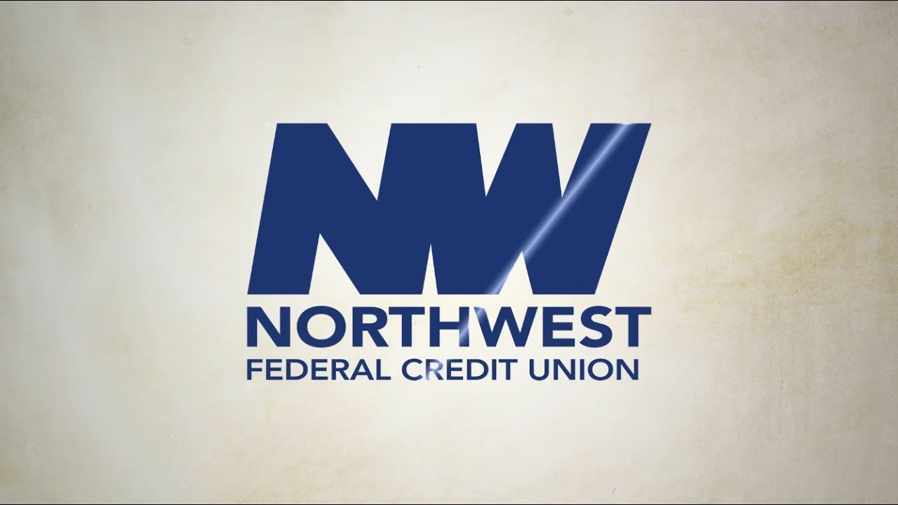 Nw Federal Credit Union >> Northwest Federal Credit Union Banks Savings Loans Credit