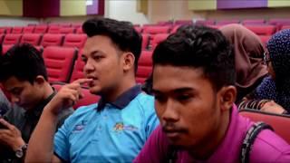 BENGKEL AKRAB SISWA PRS POLITEKNIK MALAYSIA 2017