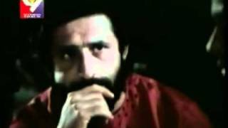 Dikhai Diye Yoon Ke Bekhud Kiya - Hindi Movie - Bazaar (1982).flv