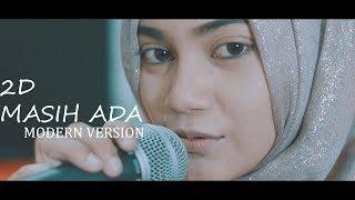 2D - Masih Ada (Cover by Jefry Tribowo, Winda)