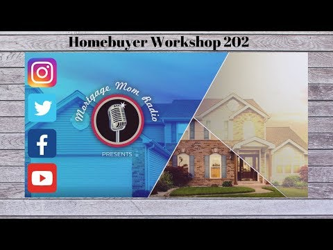 homebuyer-workshop-202---you're-in-escrow,-whats-next?