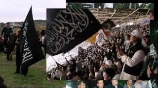 Возникновение Хизб ут-Тахрир