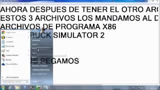 Como Activar Euro Truck Simulator 2 Sin Seriales
