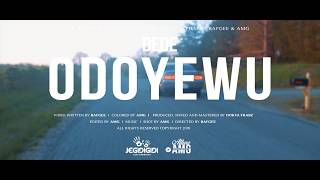 Dede - Odo Yewu (Official Music Video)