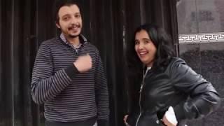 Jumia Black Friday : هنيئا لكل فائزي الميغا همزة