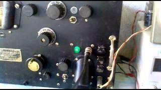 radio bc 312 d