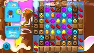 Candy Crush Soda Saga — трейлер