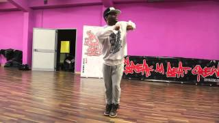 Repeat youtube video Beyoncé Yonce Choreography by: Hollywood