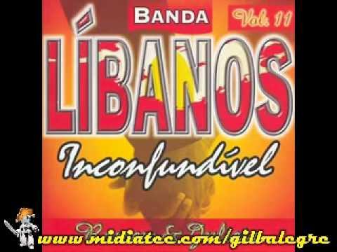 PLANETA FORROZAO CORES CD TROPYKALIA BAIXAR