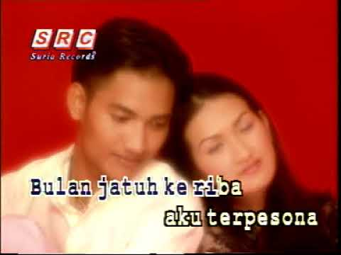 BULAN JATUH KE RIBA#IKLIM#INDONESIA#LEFT