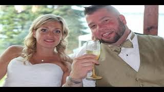 mariage steve et valérie 18 aout 2018 movie 2 movie 1 iere partie movie